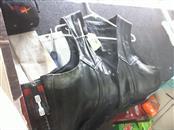 Coat/Jacket MOTORCYCLE JACKET